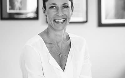Debbie Goodman-Bhyat – Retaining Talent (eNCA interview)