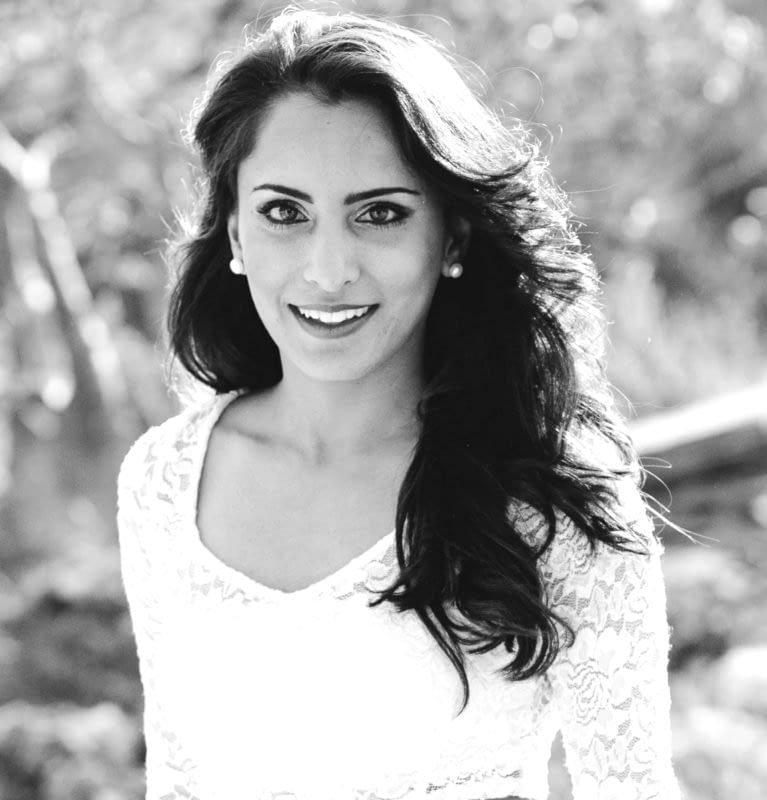 Sehar Neky