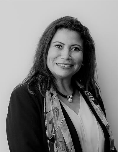 Rania Abdalla