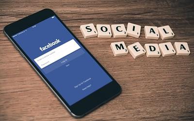 Consider social media an ally, not a friend – expert