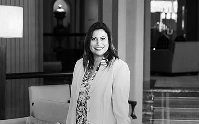 Our Egypt Partner wins MEA Markets Award