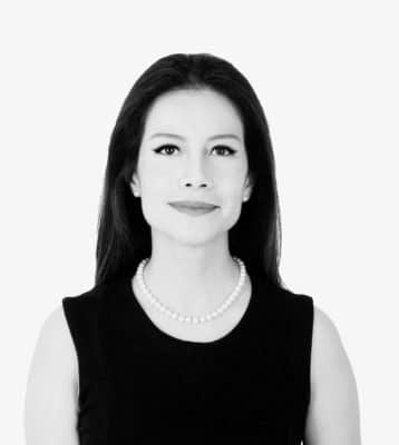 Natalia Sánchez Herrera